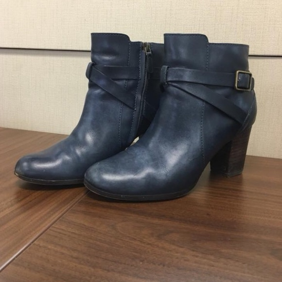 dc2e2802c0a Cole Haan Shoes - Cole Haan women boots. Grand OS Collection